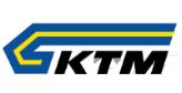 Polis Bantuan KTMB (Auxiliary Police KTMB)